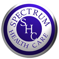 Welcome to Spectrum Health Care, Inc.